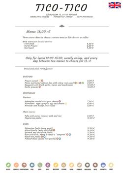 menu-1-en_thumb Le menu du restaurant