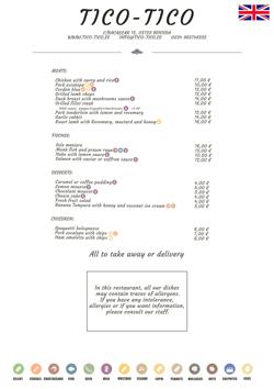 menu-2-en_thumb Le menu du restaurant