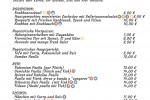 menu_de_1_2021_thumb Costa Blanca Villas - Costa Blanca Ferienhäuser