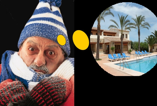 winter lets costa blanca