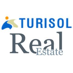 chan_564d2ee8e2ce4 Turisol Real Estate - Información del Agente - Chan