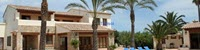 1391640478_villa Turisol Real Estate - Category - Villas