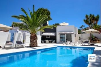 Villa Chanel