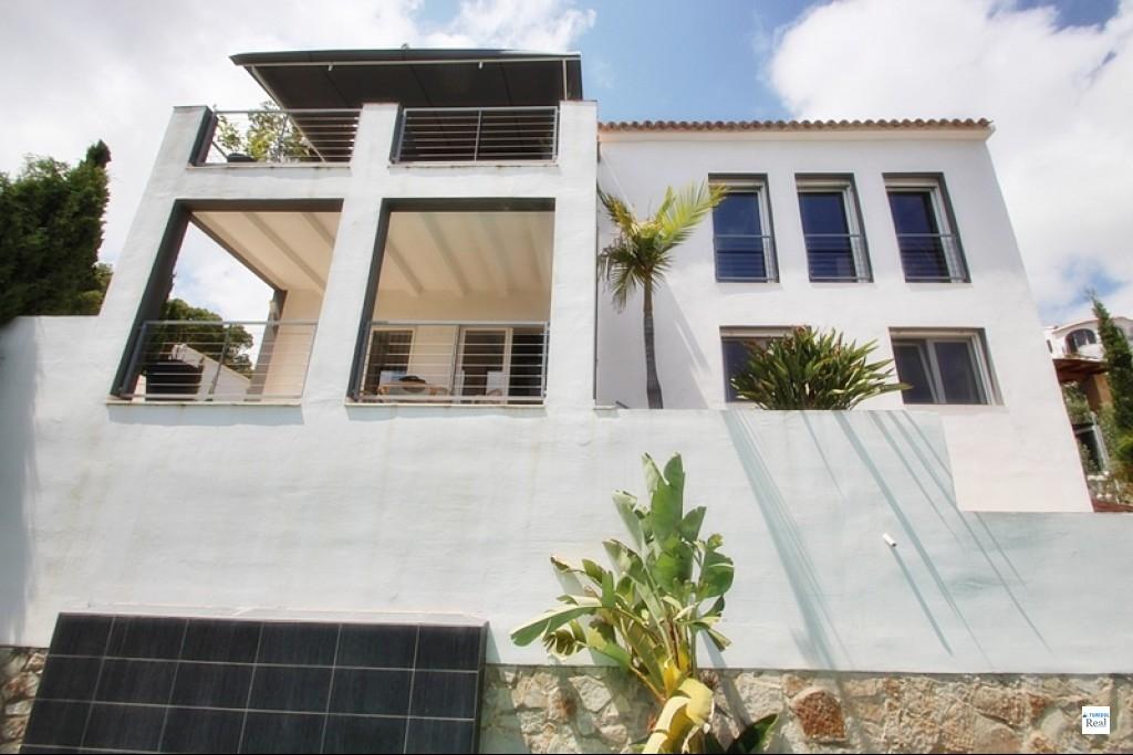 1751559984221IMG_6399 Villa la Paz