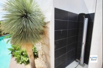 1751559984221IMG_6396 Villa la Paz