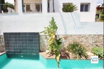 1751559984221IMG_6398 Villa la Paz
