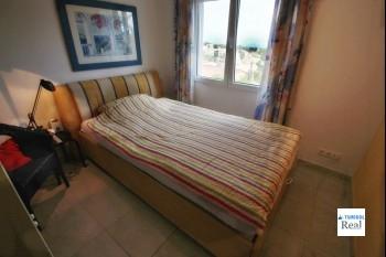 1751559984223IMG_6419 Villa la Paz
