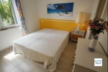 1751559984224IMG_6421 Villa la Paz