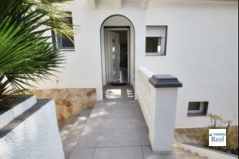 1751559984226IMG_6429 Villa la Paz