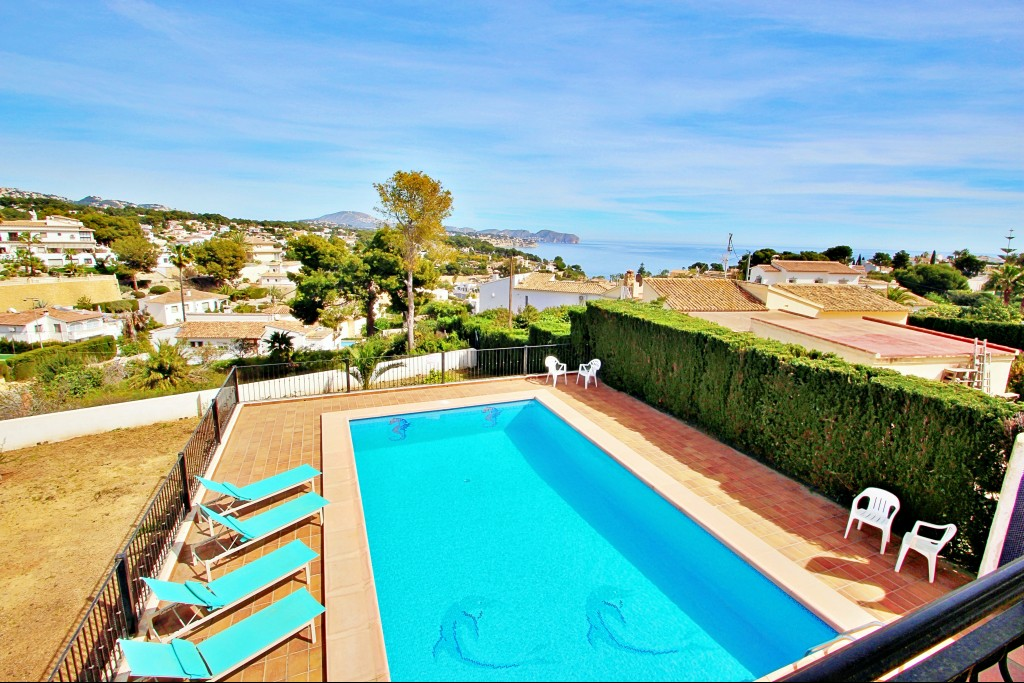 2431601562296VistaMaryPiscina Turisol Real Estate - Classifications - Bungalow