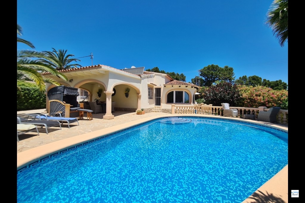258162747654820210621_134312 Real Estate Costa Blanca - Turisol the Name you can trust