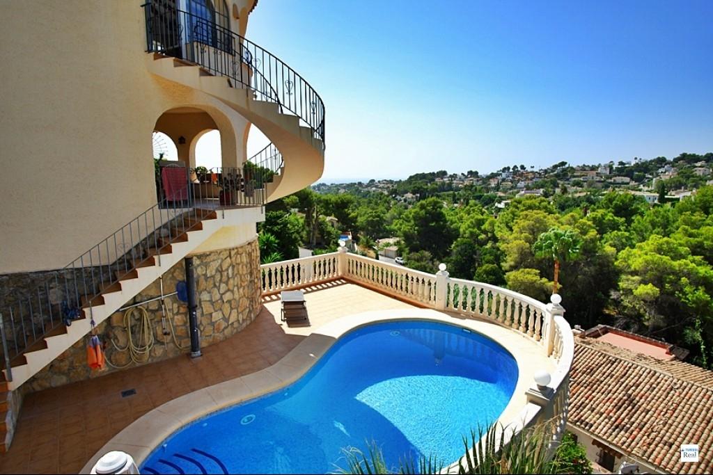 2601627501025DSCF6663 Real Estate Costa Blanca - Turisol the Name you can trust