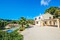 101_dos_soles Dos Soles - sea view holiday home with private pool in Costa Blanca
