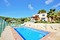 105_dos_soles Dos Soles - sea view holiday home with private pool in Costa Blanca