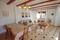 121_dos_soles Dos Soles - sea view holiday home with private pool in Costa Blanca