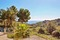 132a_dos_soles Dos Soles - sea view holiday home with private pool in Costa Blanca