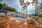 IMG_20203 San Jaime-19M - sea view villa with private pool in Moraira
