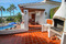 IMG_20206 San Jaime-19M - sea view villa with private pool in Moraira