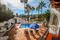 IMG_20208 San Jaime-19M - sea view villa with private pool in Moraira
