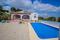 IMG_23008 Villa in Moraira - Susana