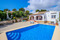 IMG_23009 Susana - this lovely detached holiday property in Moraira