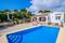 IMG_23009 Villa in Moraira - Susana