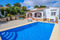 IMG_23010 Susana - this lovely detached holiday property in Moraira