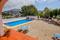 IMG_23014 Villa in Moraira - Susana