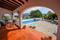 IMG_23015 Villa in Moraira - Susana