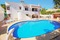 101_jonur Jonur 10 - holiday home with private pool in Moraira