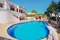 102_jonur Jonur 10 - holiday home with private pool in Moraira