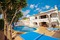 104_jonur Jonur 10 - holiday home with private pool in Moraira
