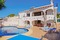 108_jonur Jonur 10 - holiday home with private pool in Moraira