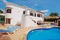 109_jonur Jonur 10 - holiday home with private pool in Moraira