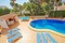 111_jonur Jonur 10 - holiday home with private pool in Moraira