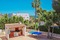 119a_jonur Jonur 10 - holiday home with private pool in Moraira