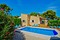 101_paula Paula - holiday home with private swimming pool in Benissa