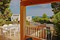 116_paula Paula - holiday home with private swimming pool in Benissa