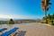 200_bellavista Bellavista - fantastic sea view villa in Moraira