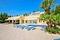 202_bellavista Bellavista - fantastic sea view villa in Moraira