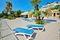 203_bellavista Bellavista - fantastic sea view villa in Moraira