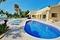 204_bellavista Bellavista - fantastic sea view villa in Moraira