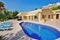 205_bellavista Bellavista - fantastic sea view villa in Moraira