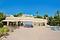 206_bellavista Bellavista - fantastic sea view villa in Moraira