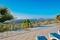 208_bellavista Bellavista - fantastic sea view villa in Moraira