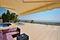 211_bellavista Bellavista - fantastic sea view villa in Moraira