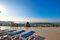 212_bellavista Bellavista - fantastic sea view villa in Moraira