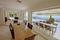 216a_bellavista Bellavista - fantastic sea view villa in Moraira