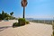 229_bellavista Bellavista - fantastic sea view villa in Moraira