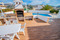 IMG_28584 Villa in Moraira - Marcelo